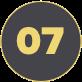Broj 07