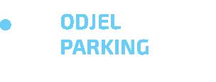 Odjel Parking